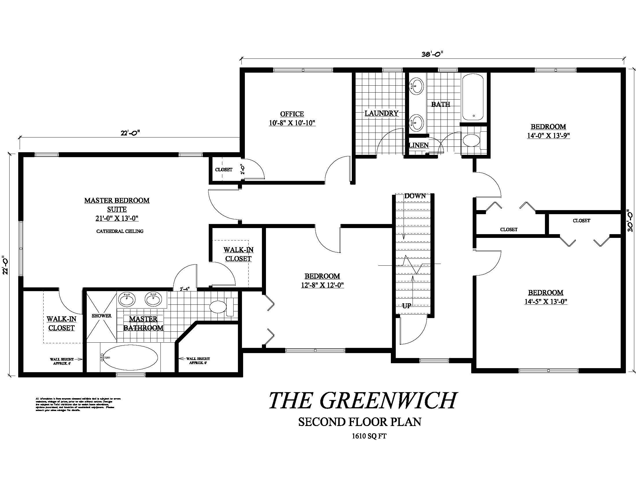 find my house plans online