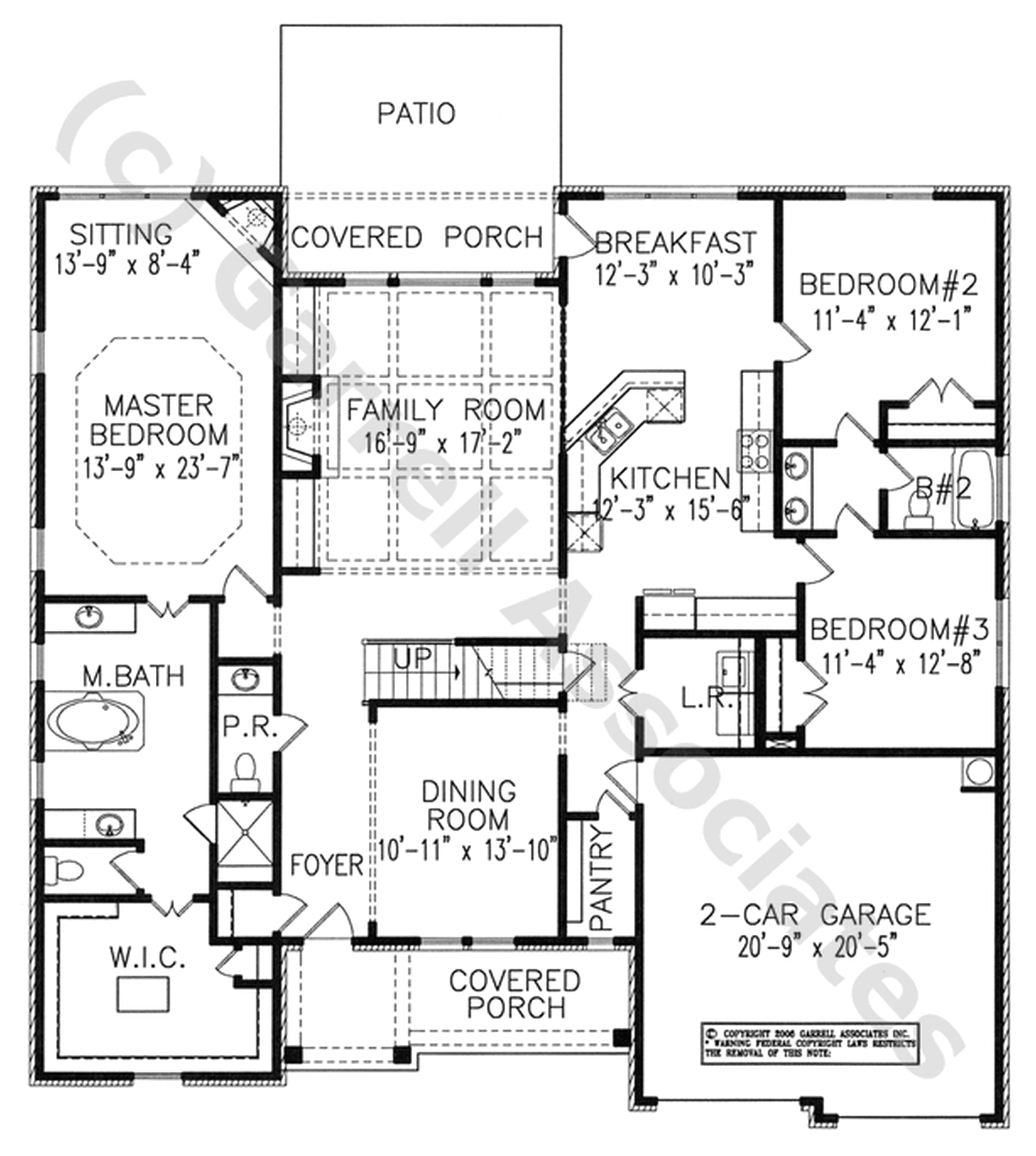 how to find your floor plan online