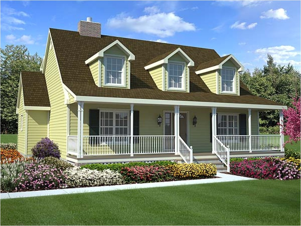 254c713ba126cdec cape cod style house with porch contemporary style house