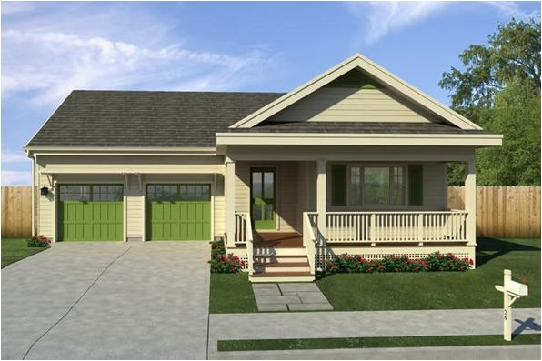 caribbean house plans affordable 3 bedrooms 2 baths small family tropical style cottage