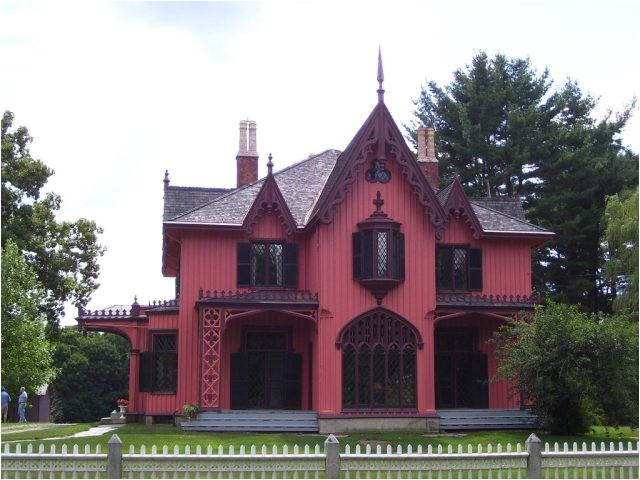 carpenter gothic cottage house plans 17 victorian pearl associated designs plan front eelv 945 630 pics portray