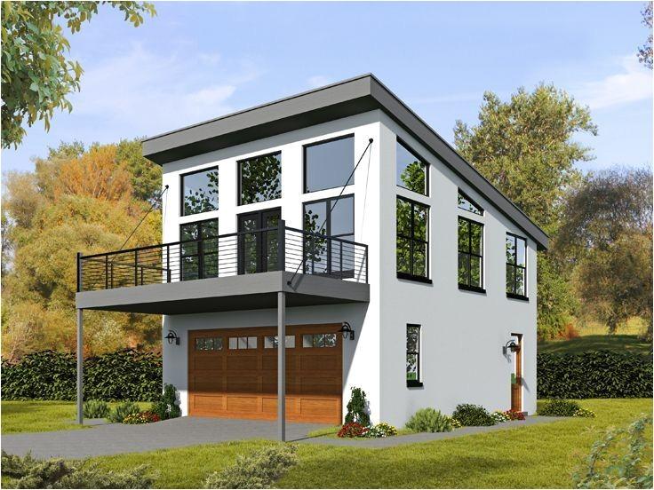 Carriage House Plans with Loft Best 20 Garage Apartment Plans Ideas On Pinterest