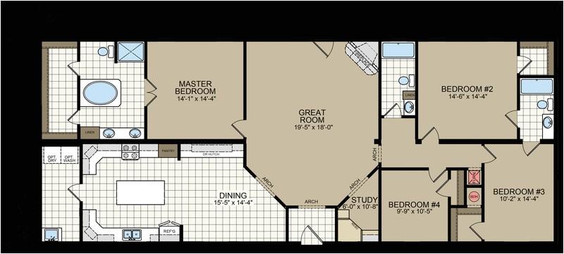 champion homes floor plans new champion homes floor plans gurus floor