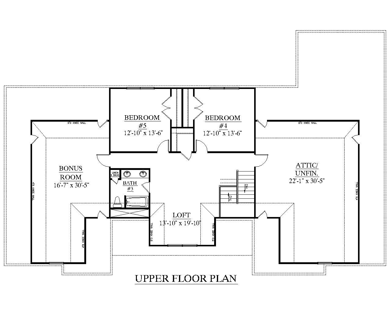 clayton home floor plans