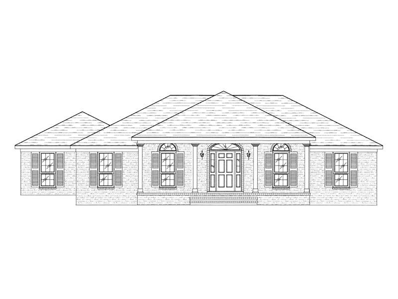 houseplan024d 0313