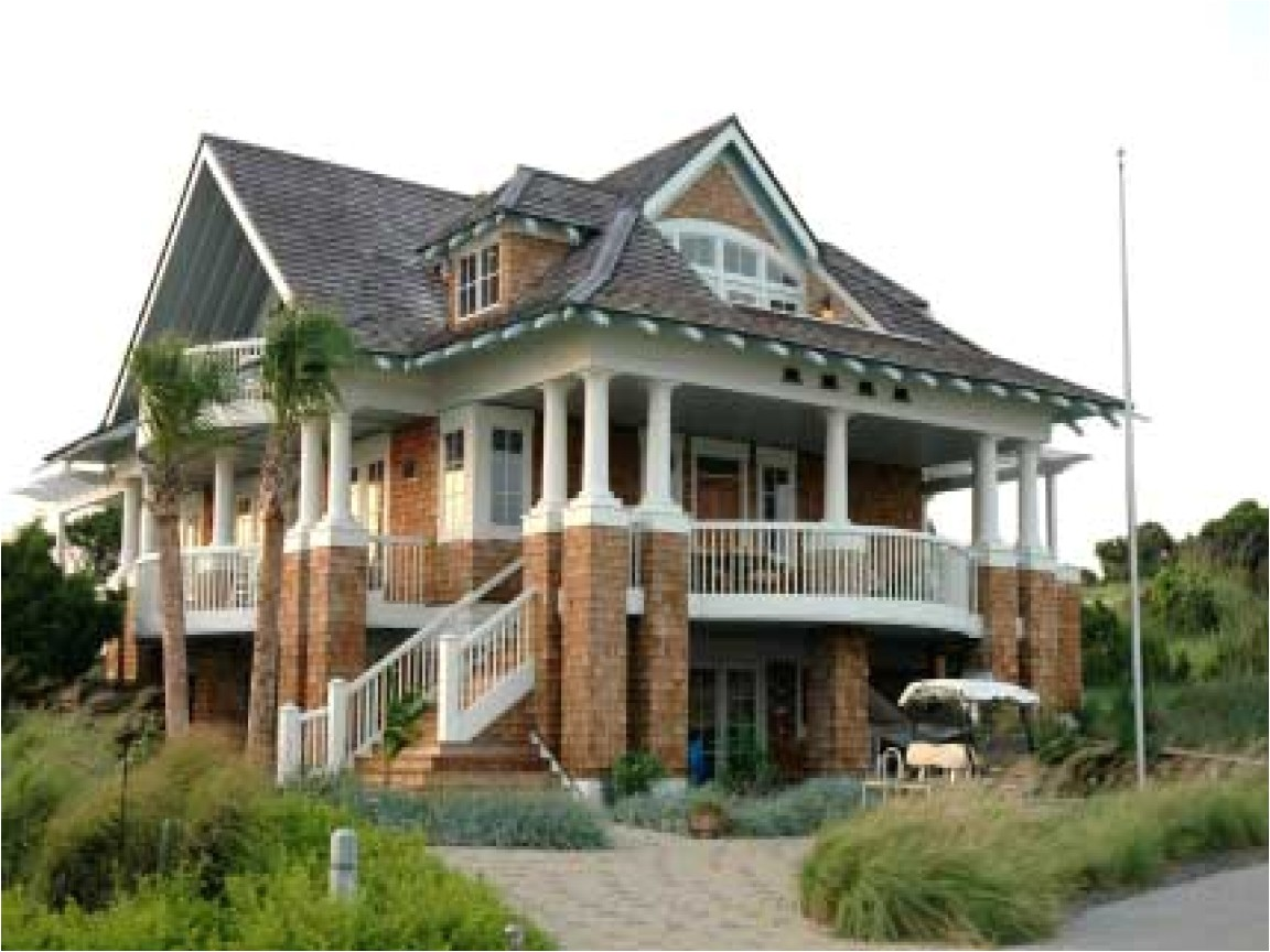 15f13767eea60428 beach house plans with porches beach house plans on pilings