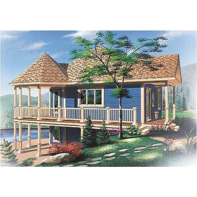 coastal house plans on pilings
