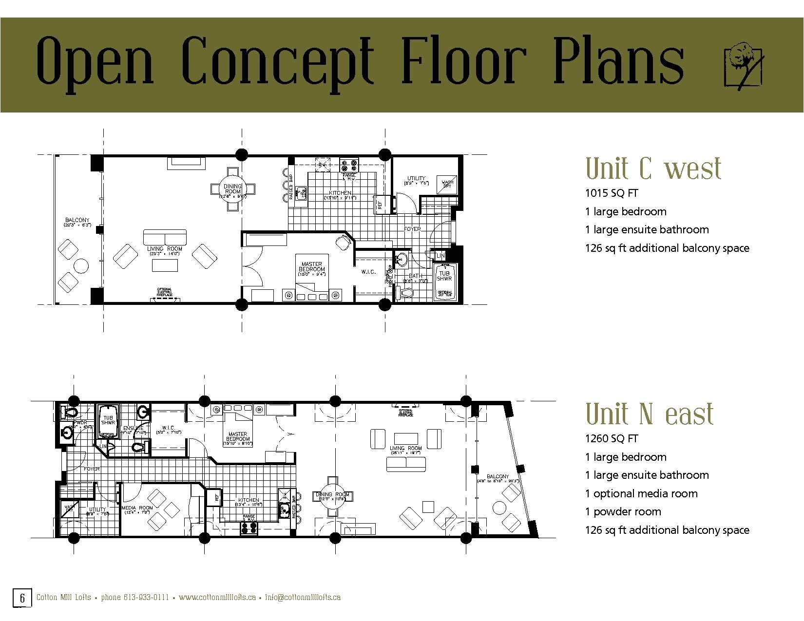 commercial chicken house plans and chicken coop floor plans awesome hen house plans beautiful knowing