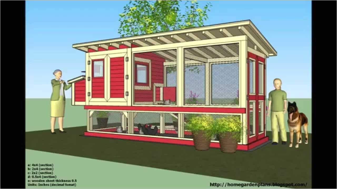 commercial poultry house kenya with poultry farm house designs