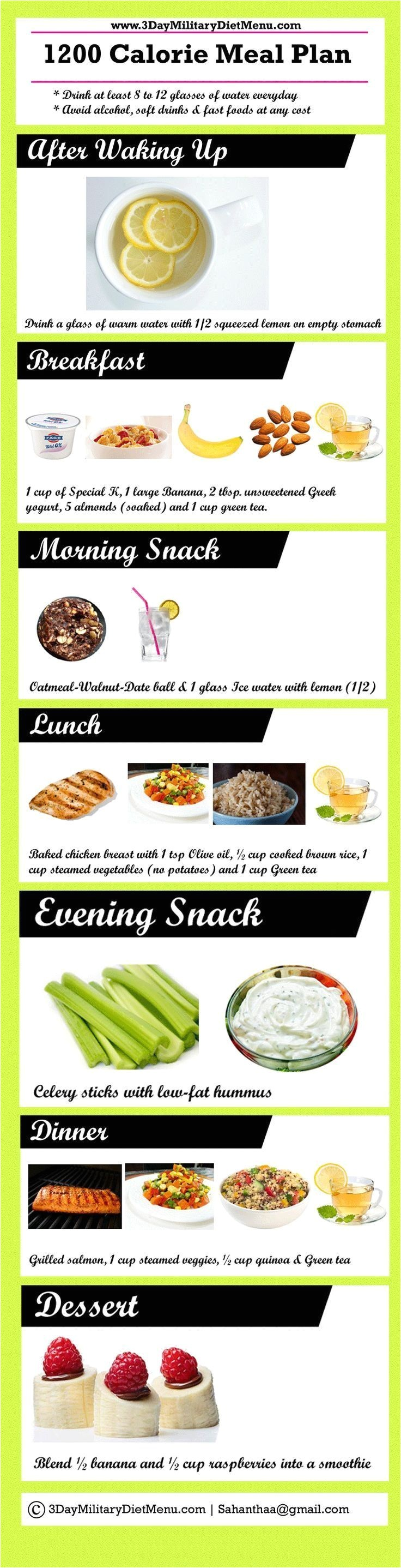 best home delivery diet plans elegant 7 best t chart by moomal asif images on pinterest