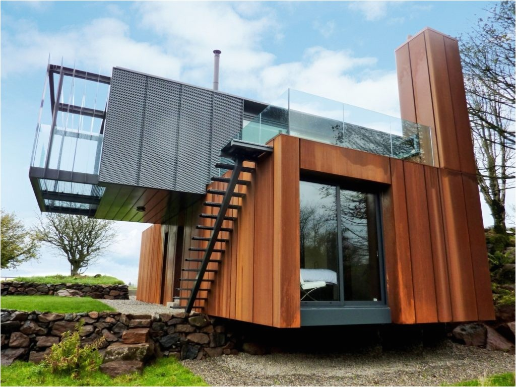 steel shipping container home designs for sale