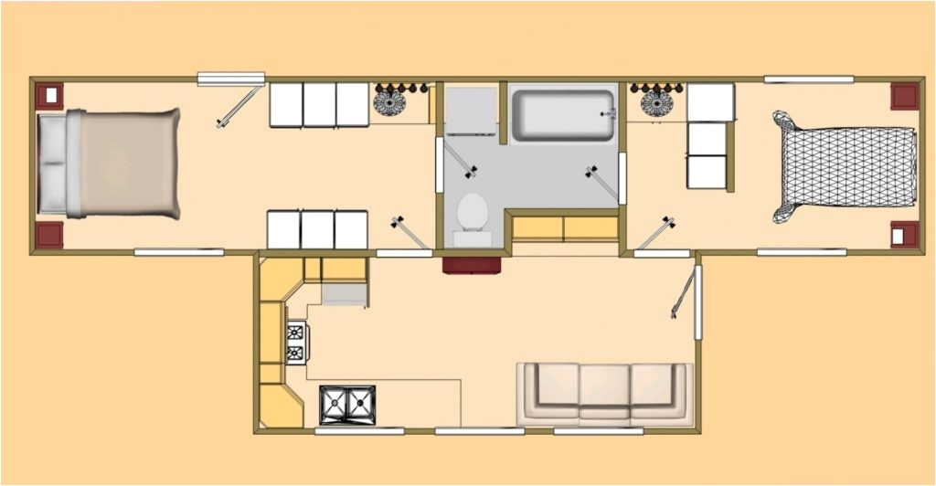 where to buy shipping container homes blueprints