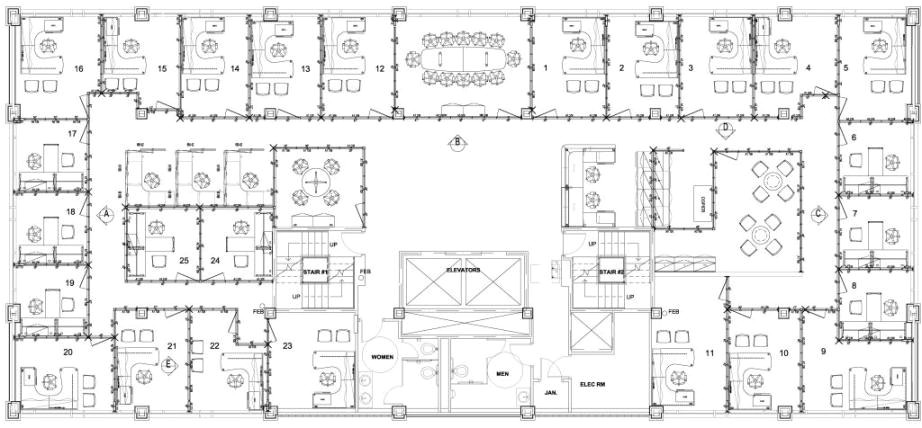 copying house plans elegant amazing 950 sq ft house plans in india s best inspiration
