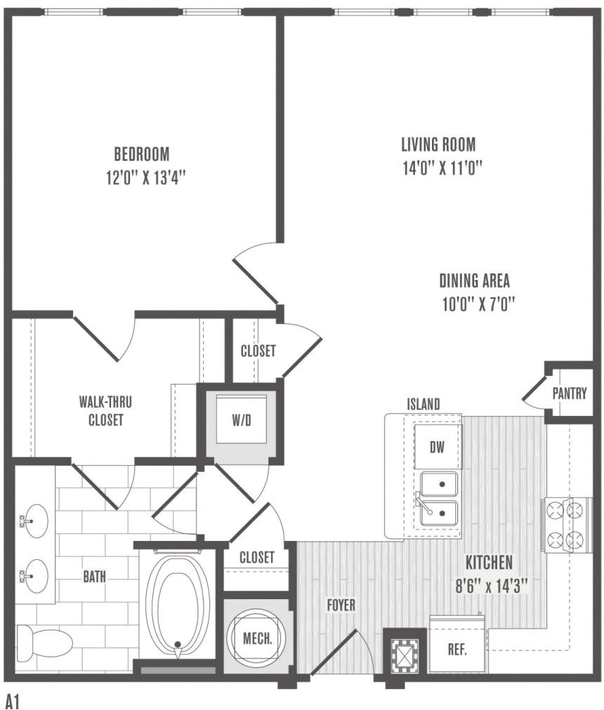 Cost to Draw House Plans Cost to Draw House Plans 28 Images Cost to Draw House