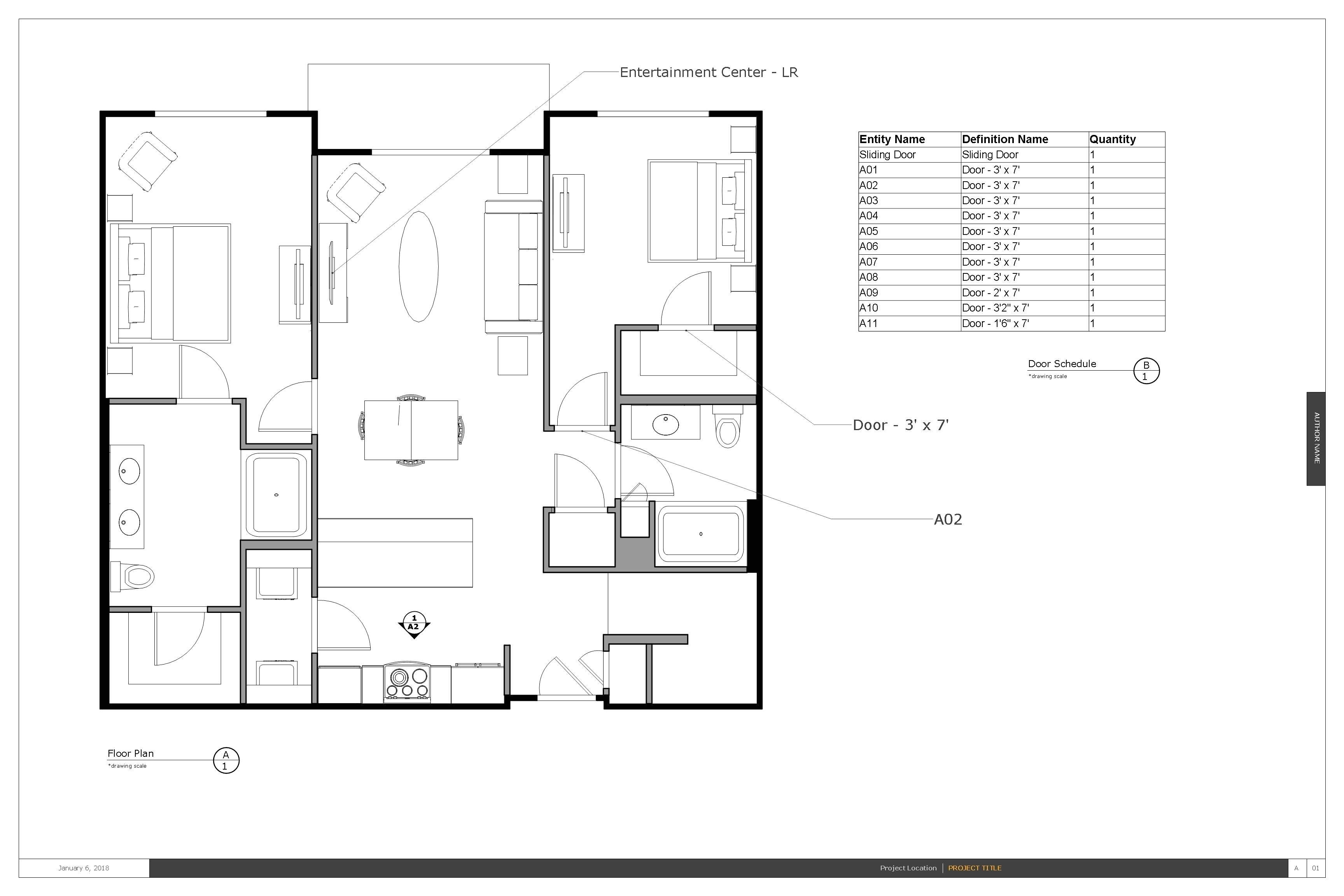 home plans with low cost to build inspirational drawing floor plans with sketchup best home plans 0d archives