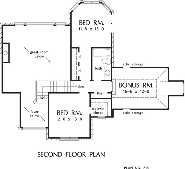 how much does it cost to draw house plans