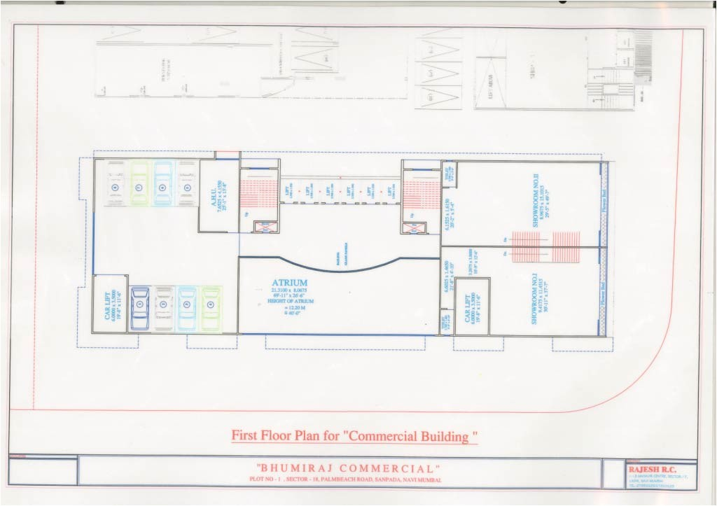 costa rica style house plans