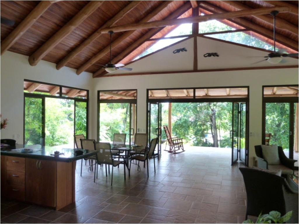 Costa Rica Home Floor Plans tom Brady Costa Rica Home Costa Rica Home Floor Plans