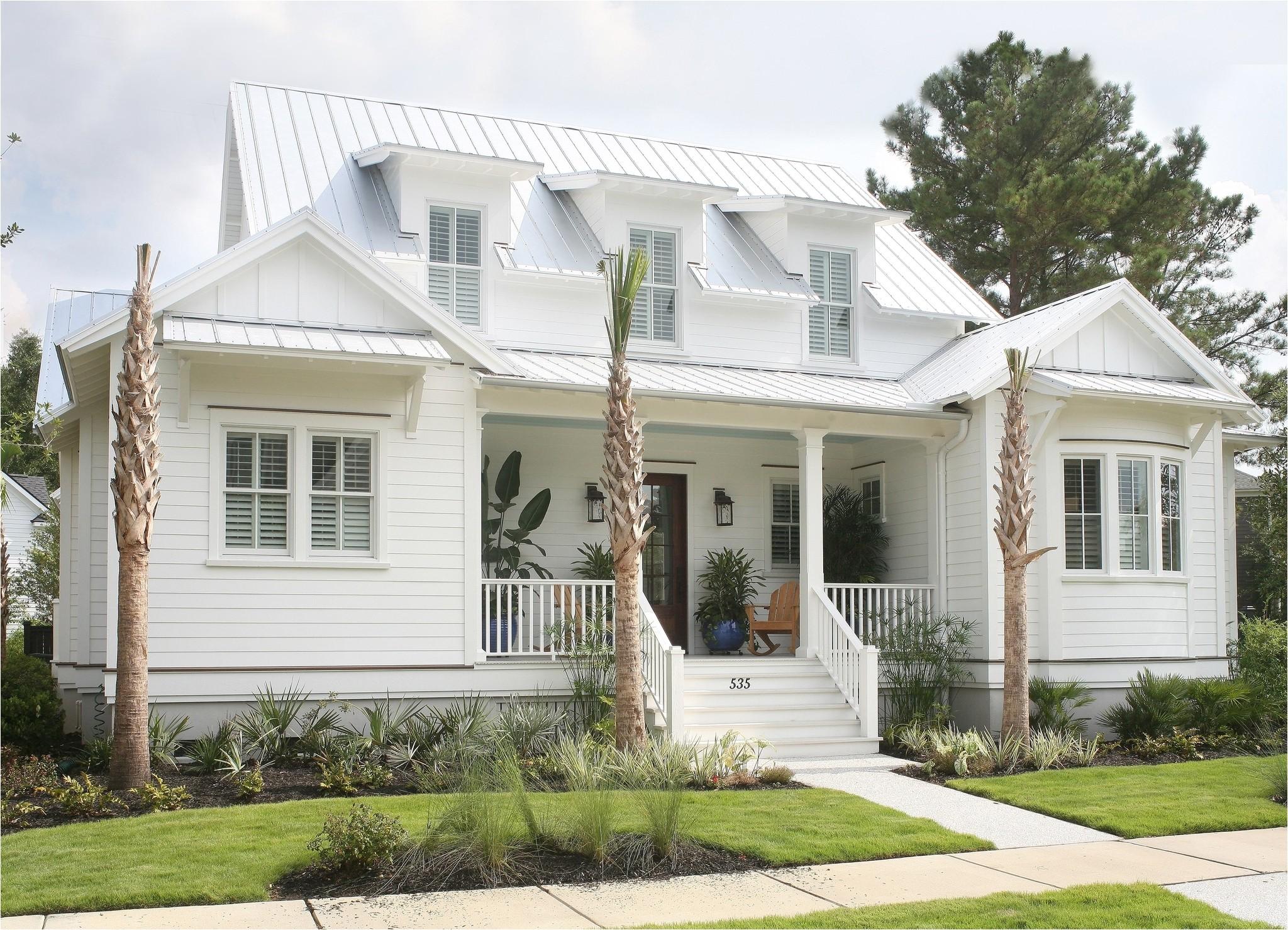 coastal cottage house plans 75