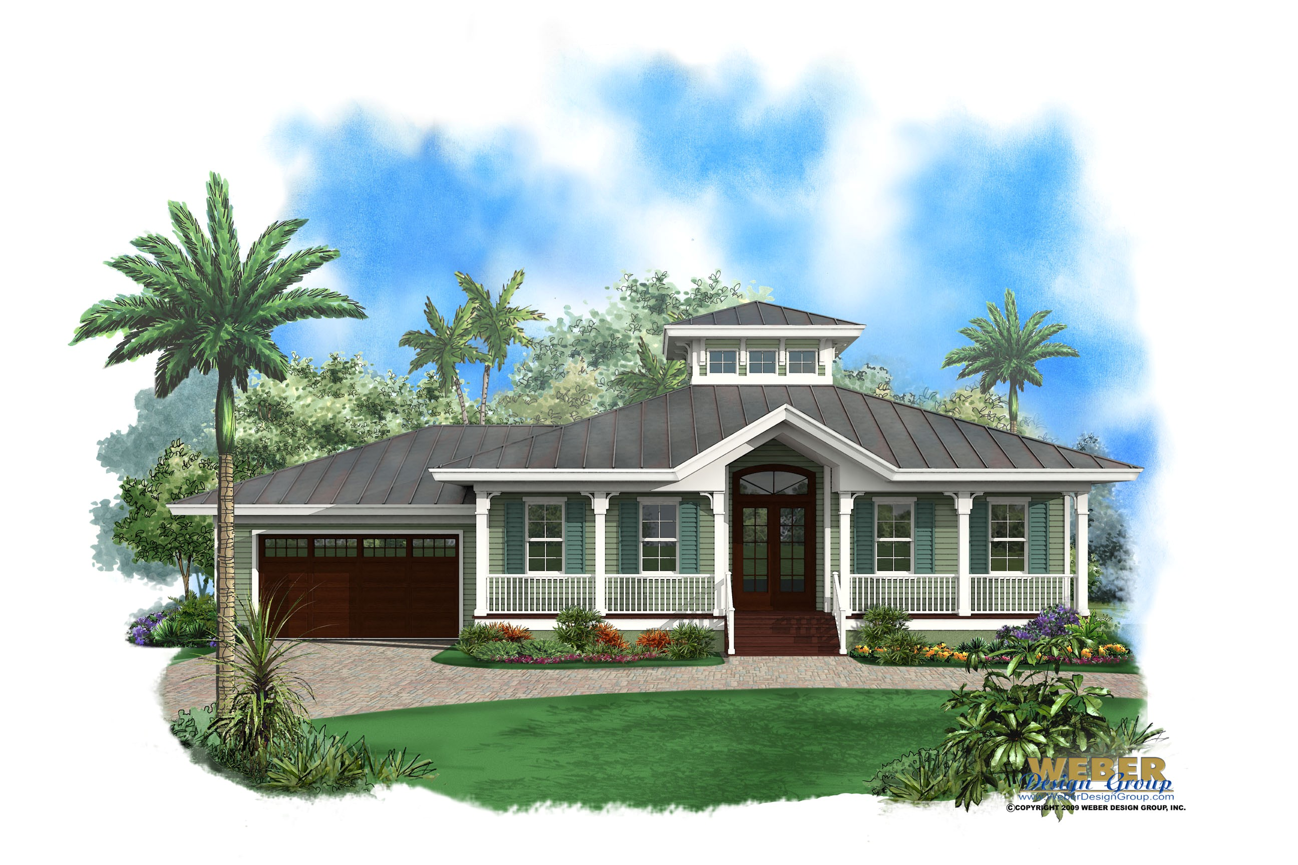 Costal House Plans Modern Interior Coastal Style Floor Plans