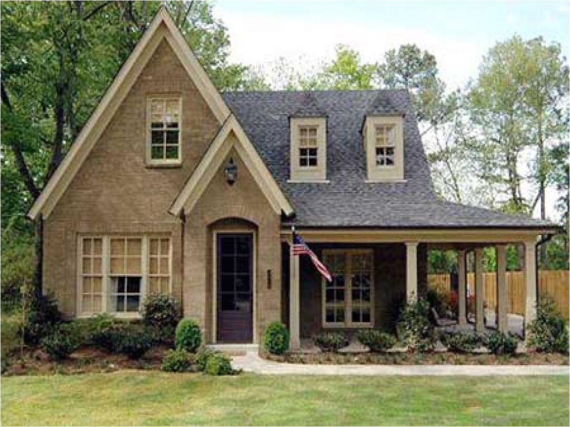 60640d5d76418960 country cottage house plans with porches small country house plans
