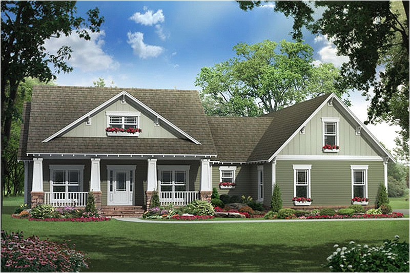 1900 square feet 3 bedrooms 2 5 bathroom country house plans 2 garage 31163