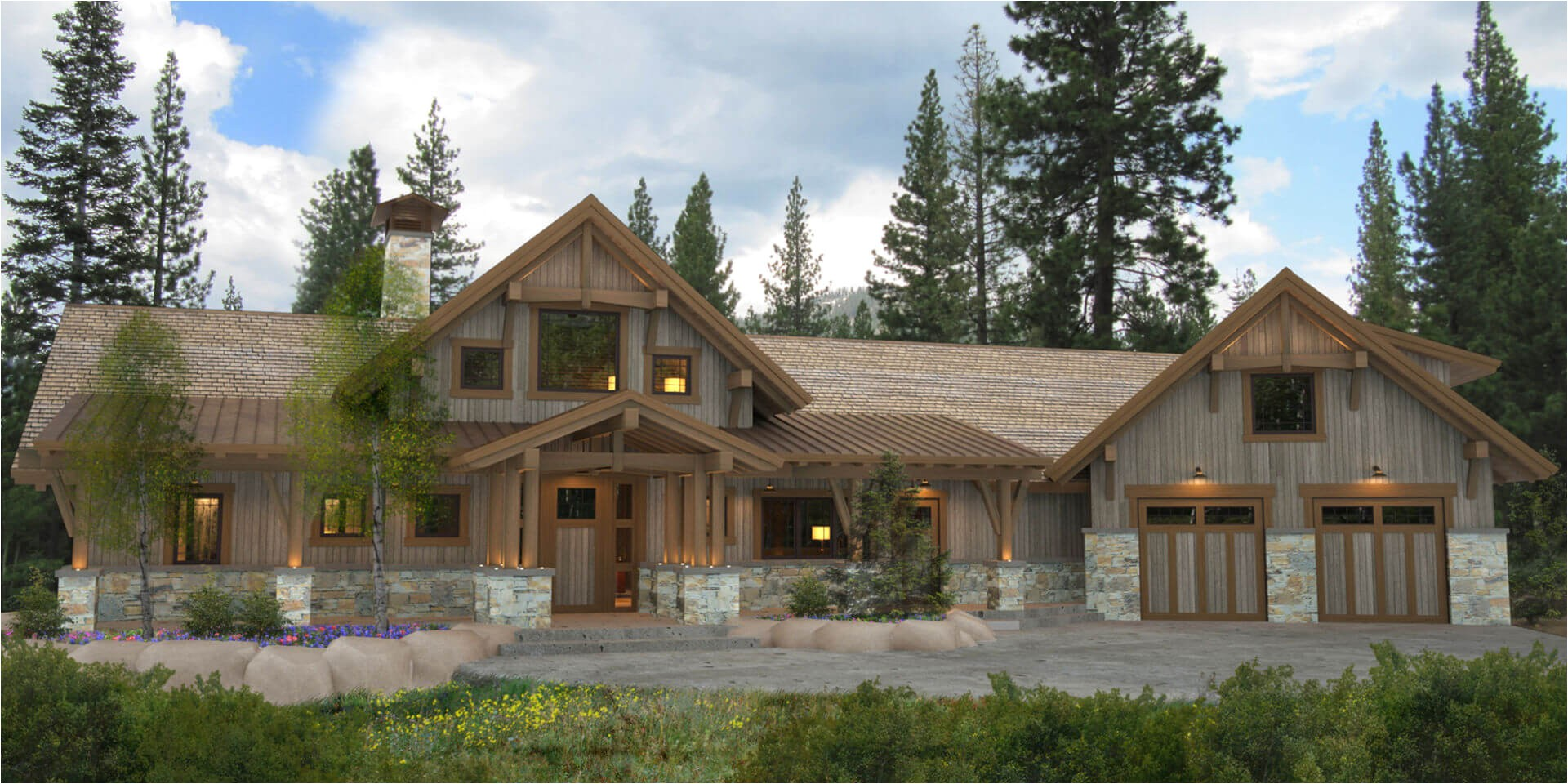 Country Home Plans Canada 15 Best Remarkable Modern House Design In Canada