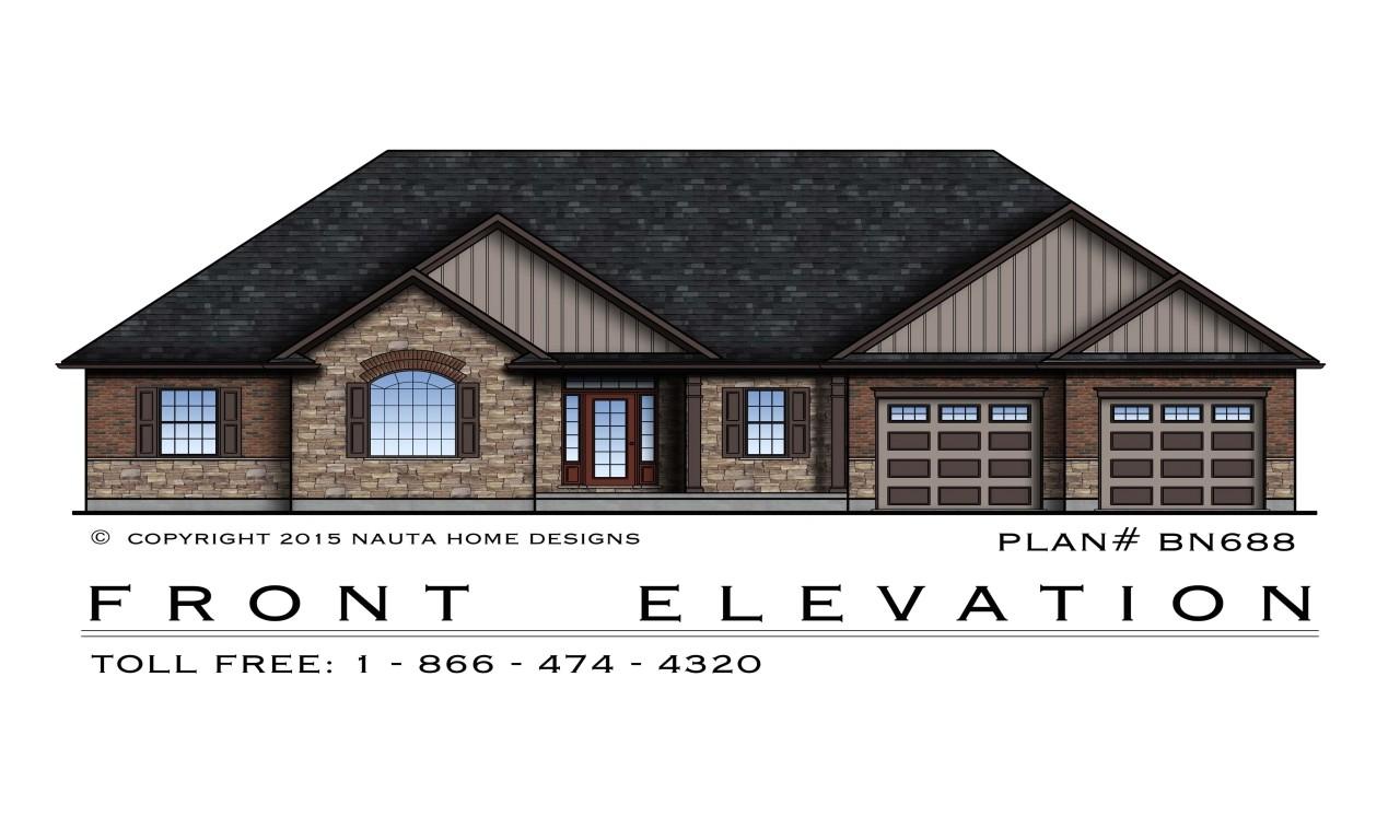 dc120a87ed7e7d17 bungalow house plans house plan bn688 nauta home designs canada country house plans