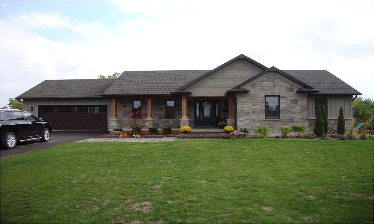8485c09909d09beb canadian bungalow house plans bungalow cottage house plans