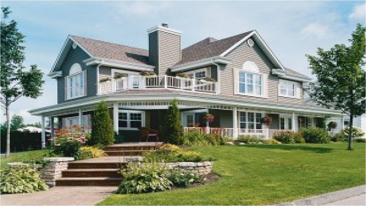 ff0217ecbbe32de7 country house plans with wrap around porches country house plans with porches one story