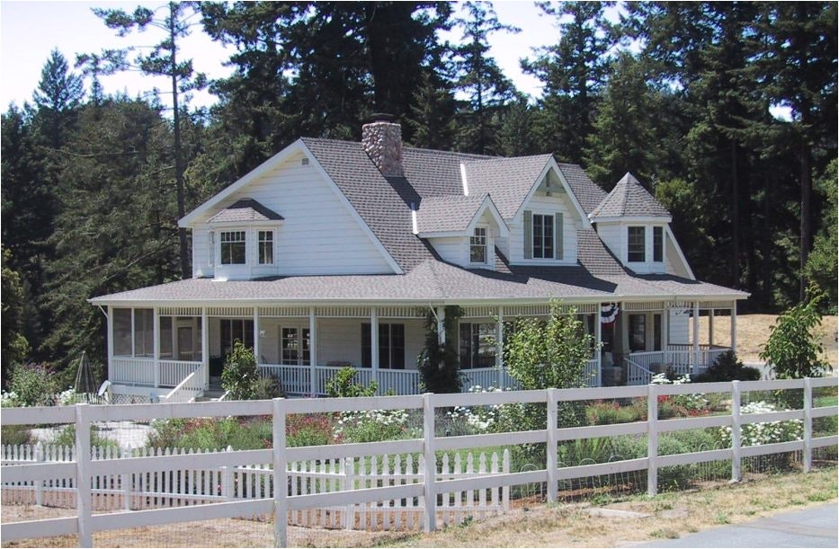 canadian country house plans