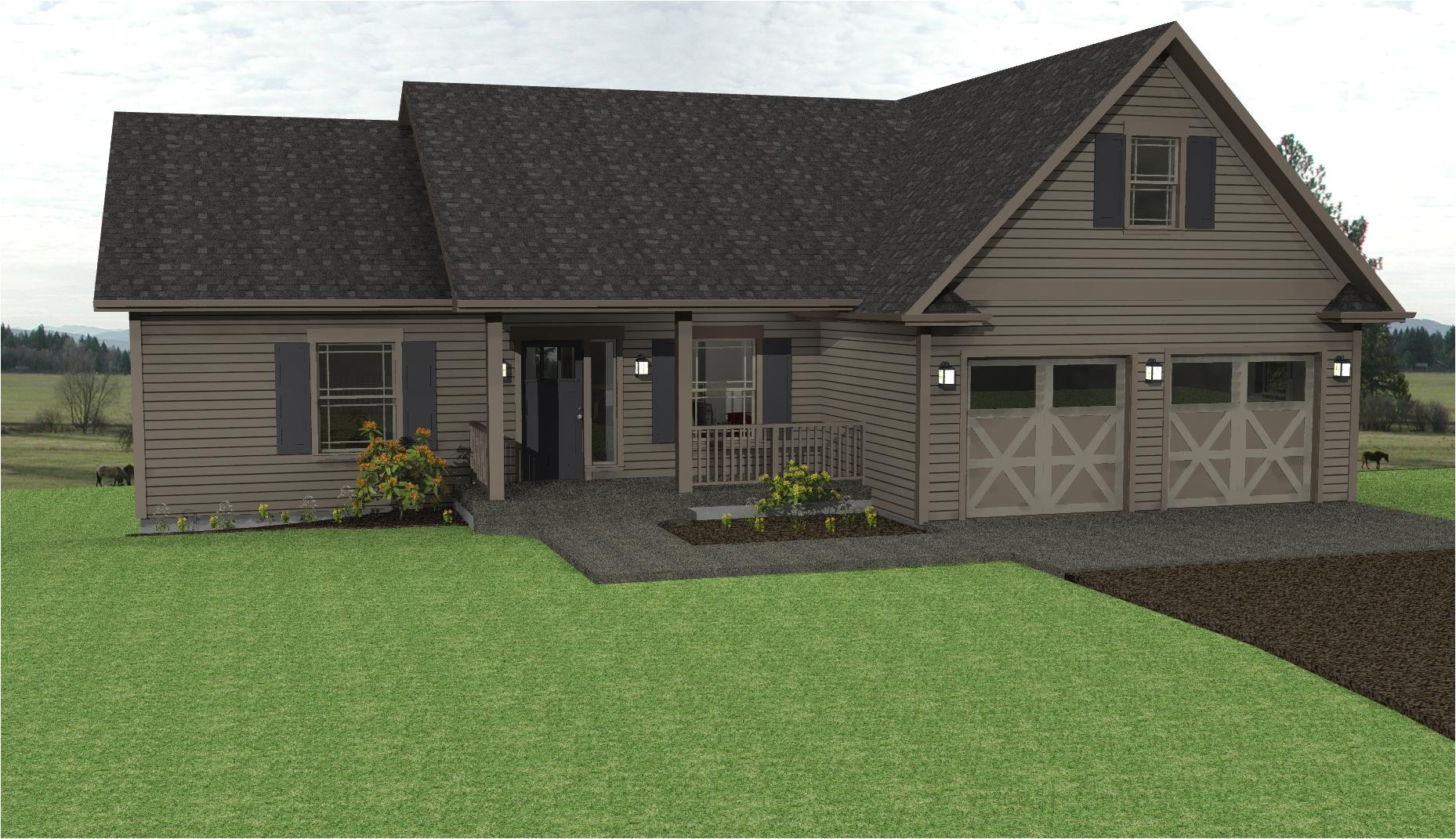 Country Ranch Home Plans Country Ranch Home Plans Find House Plans