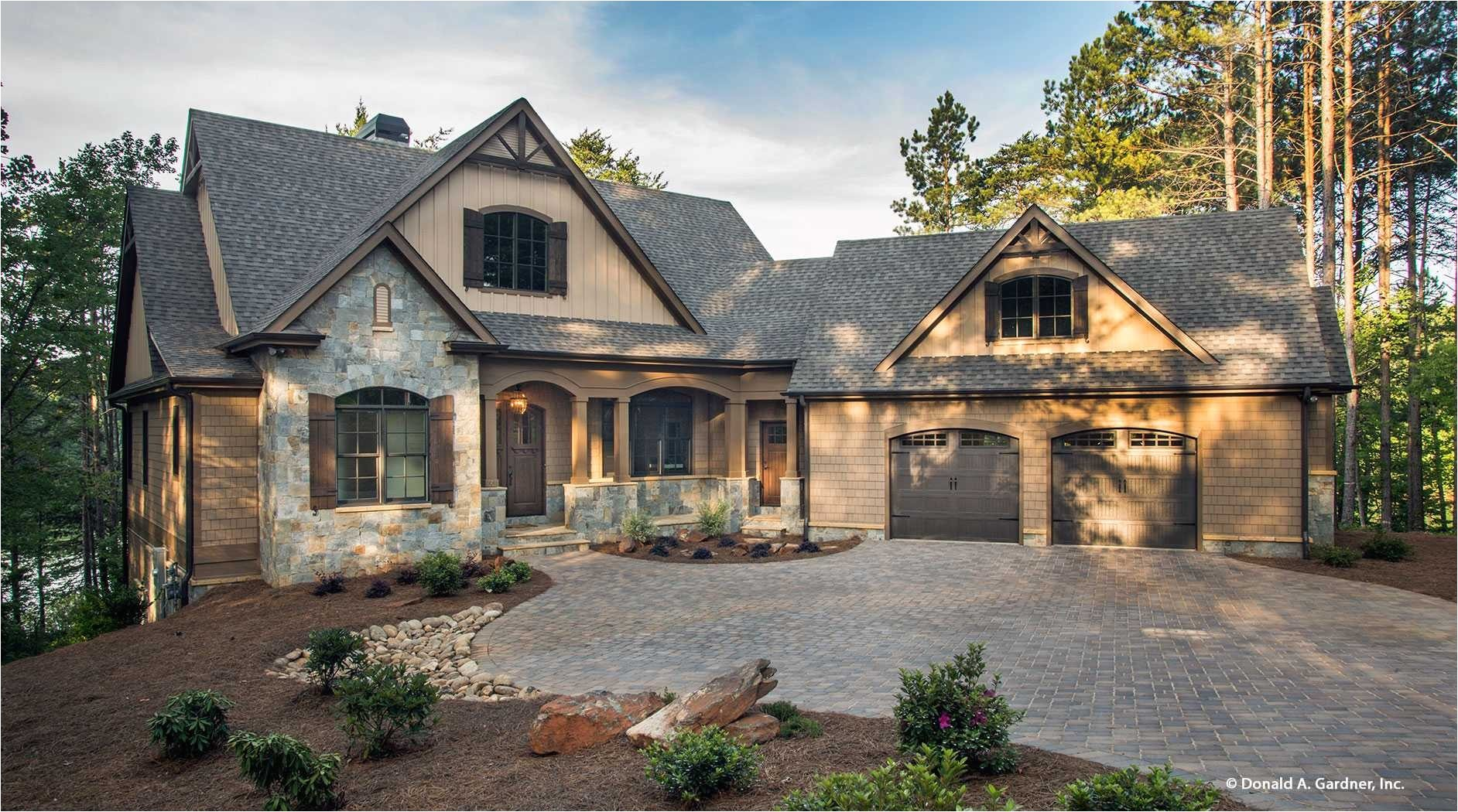 country ranch house plans best of california ranch style house plans endingstereotypesforamerica