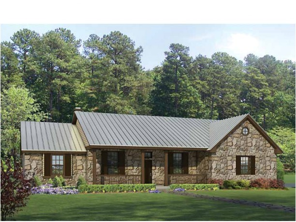 high quality new ranch home plans 6 country ranch style house plans