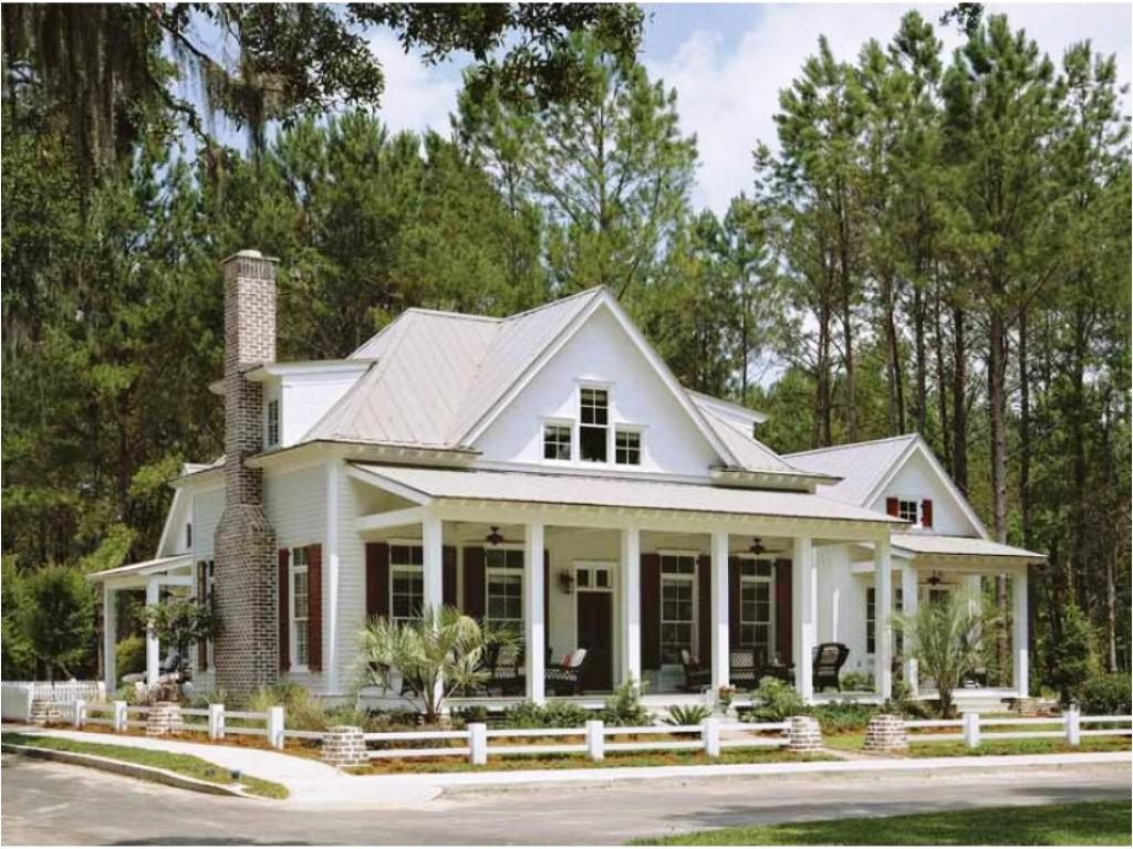 simple country house plans projects