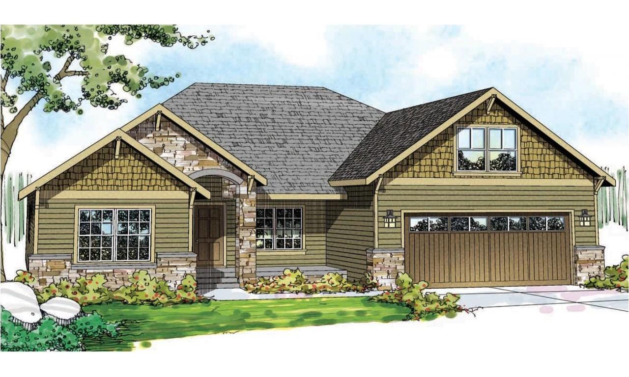 Craftsman Style Home Plans Designs Craftsman House Plan Best Craftsman House Plans Craftsman