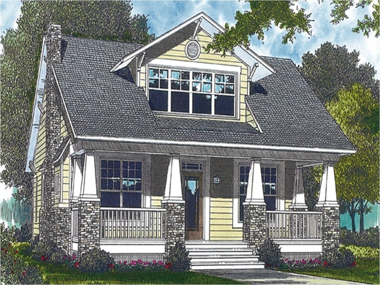 Craftsman Style Modular Home Plans Craftsman Style Modular Homes Michigan Craftsman Style