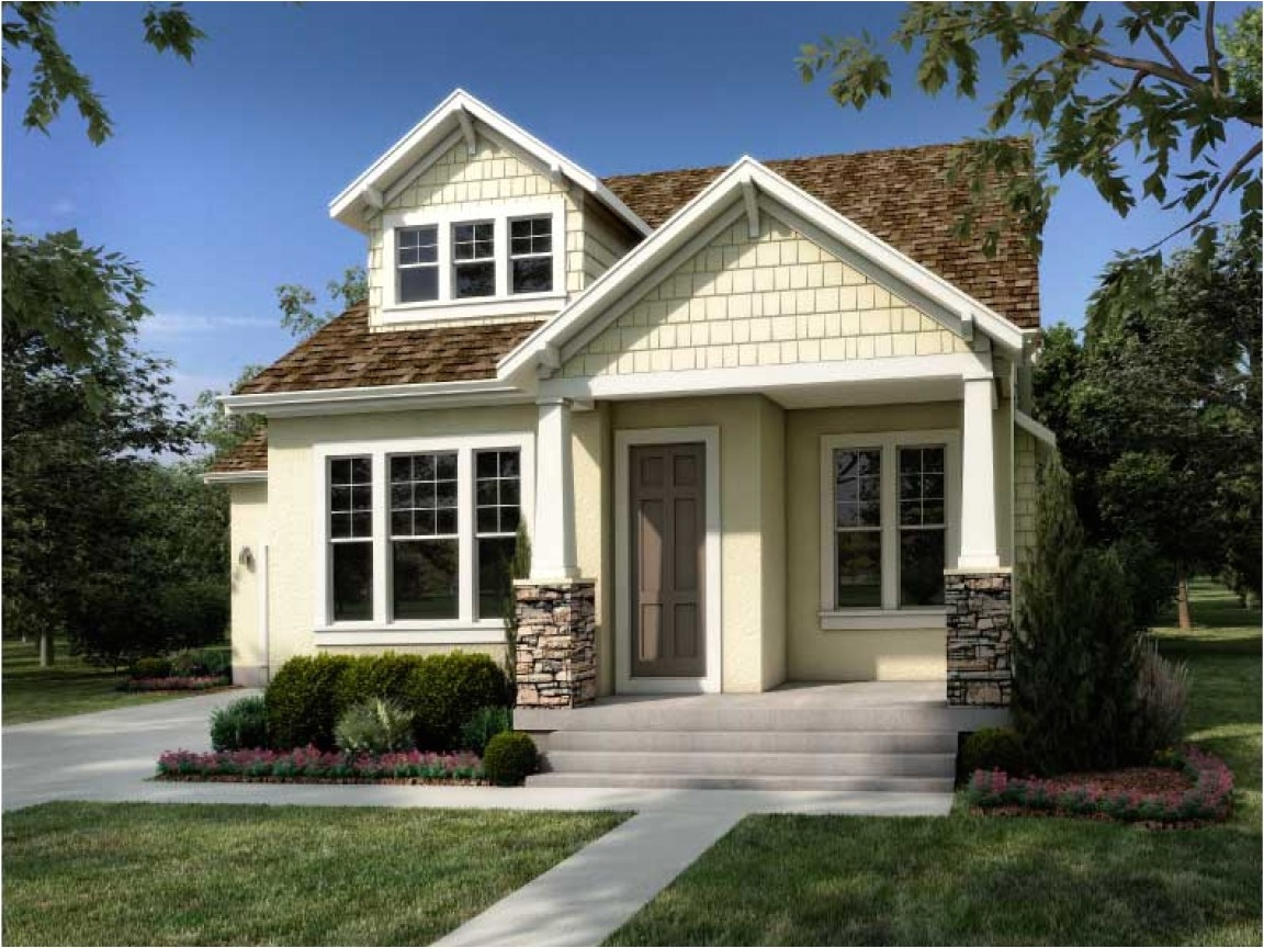 10198c9d21e6066d craftsman style modular homes utah craftsman style homes