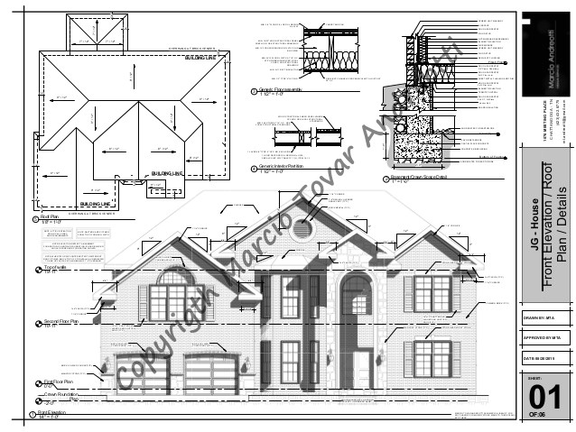 small house plans with crawl space