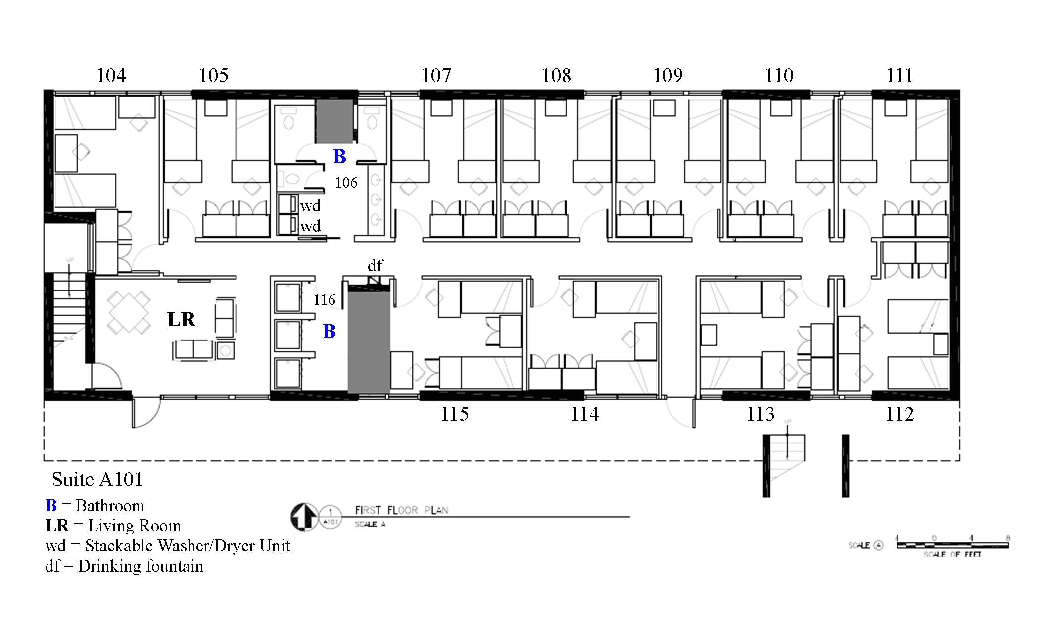 create floor plans online for free with restaurant floor plan online free