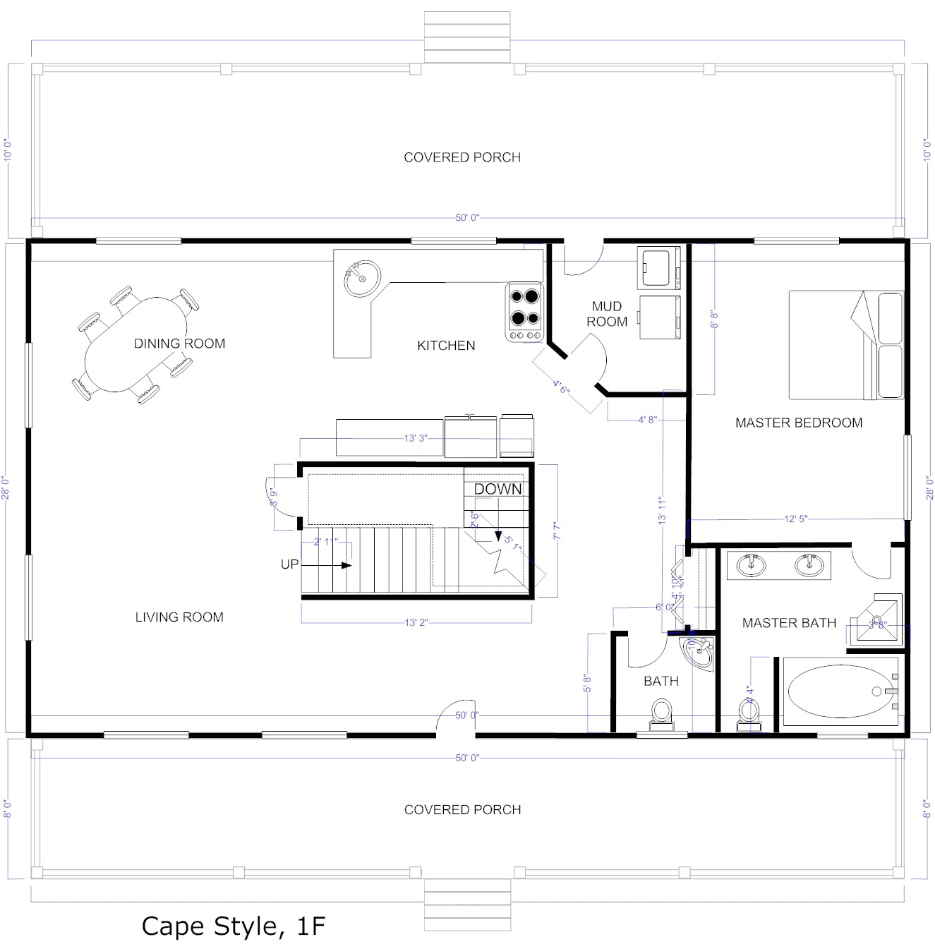 design your own home online free