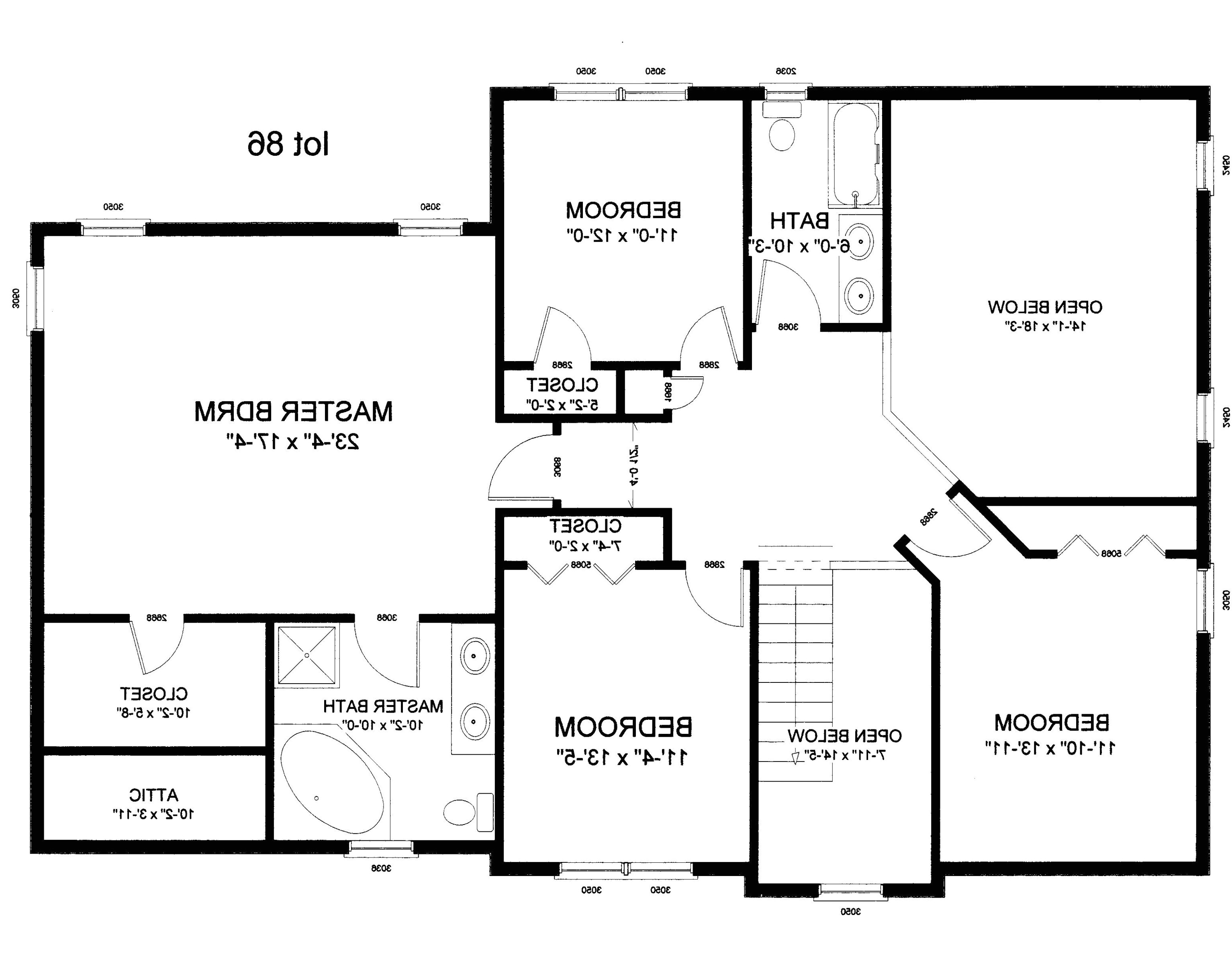 Create Your Own House Plans Online For Free Best Of Design Your Own