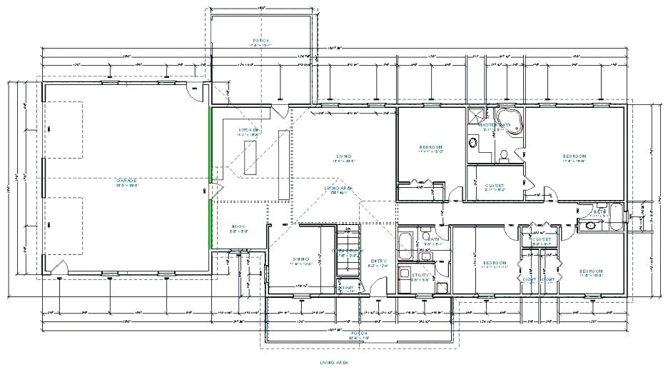 create your own floor plans free