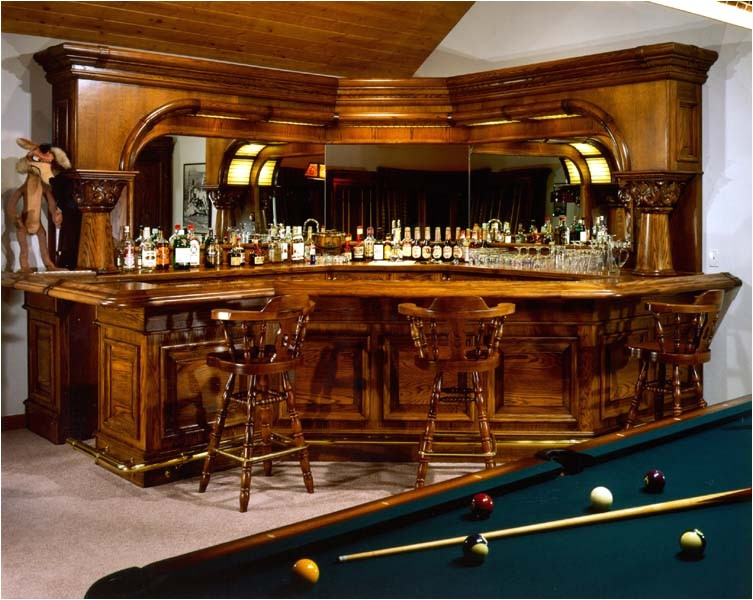 Custom Home Bar Plans House Plans and Home Designs Free Blog Archive Custom