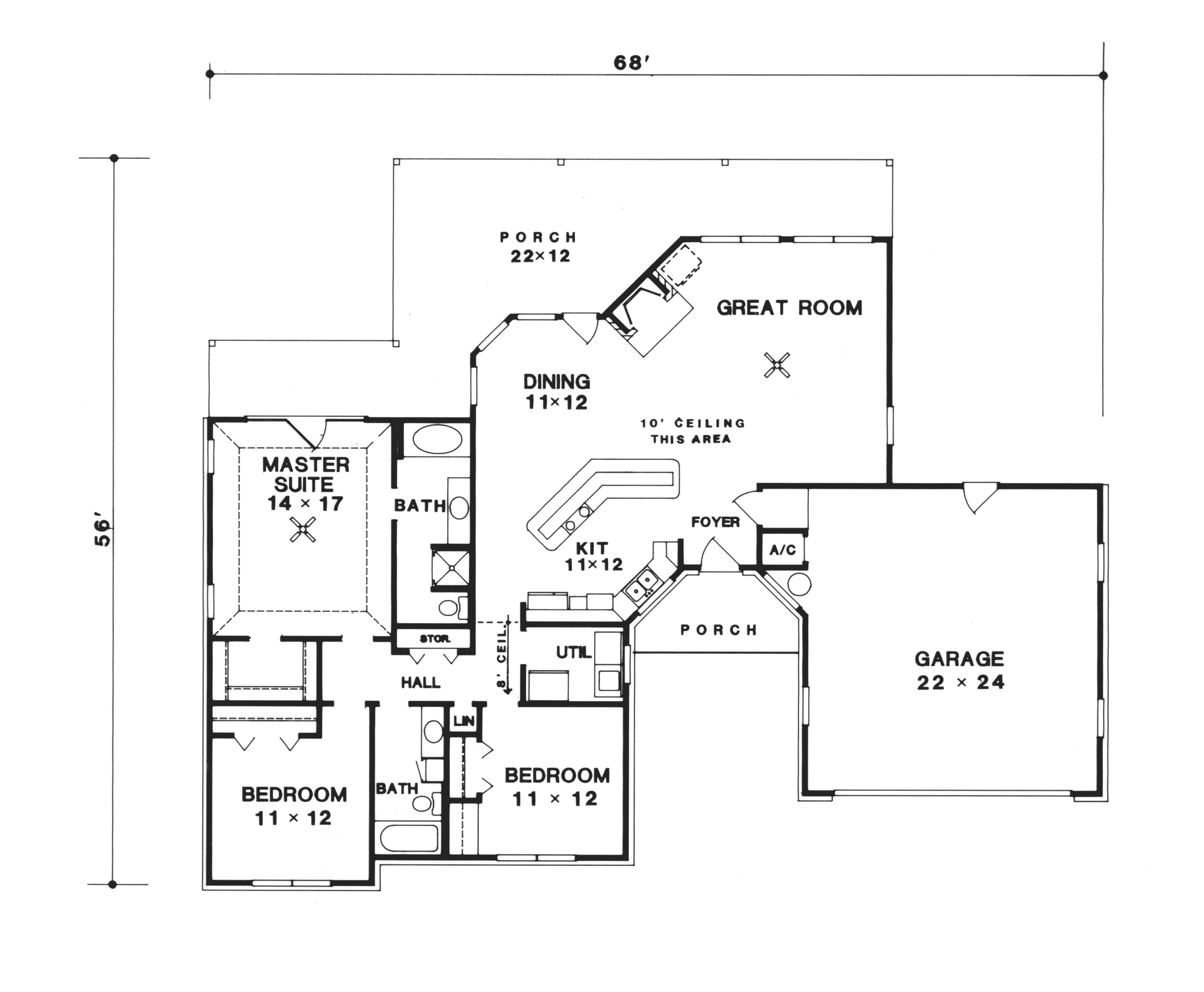 ba nursery custom homes floor plans custom home floor plans throughout custom house plans