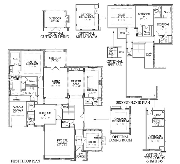 home available now at 17602 hanoverian drive 77407 sc device print