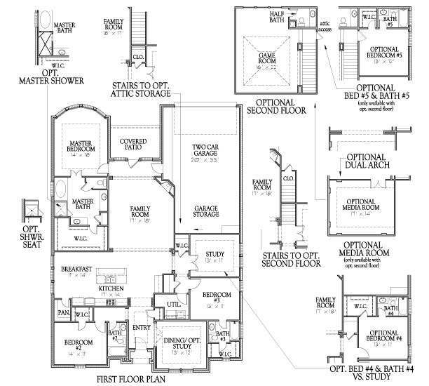 home available now at 878 star creek parkway 75013 sc device print