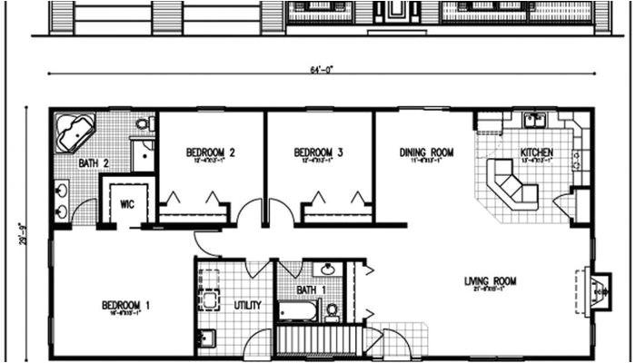 design your own custom home online