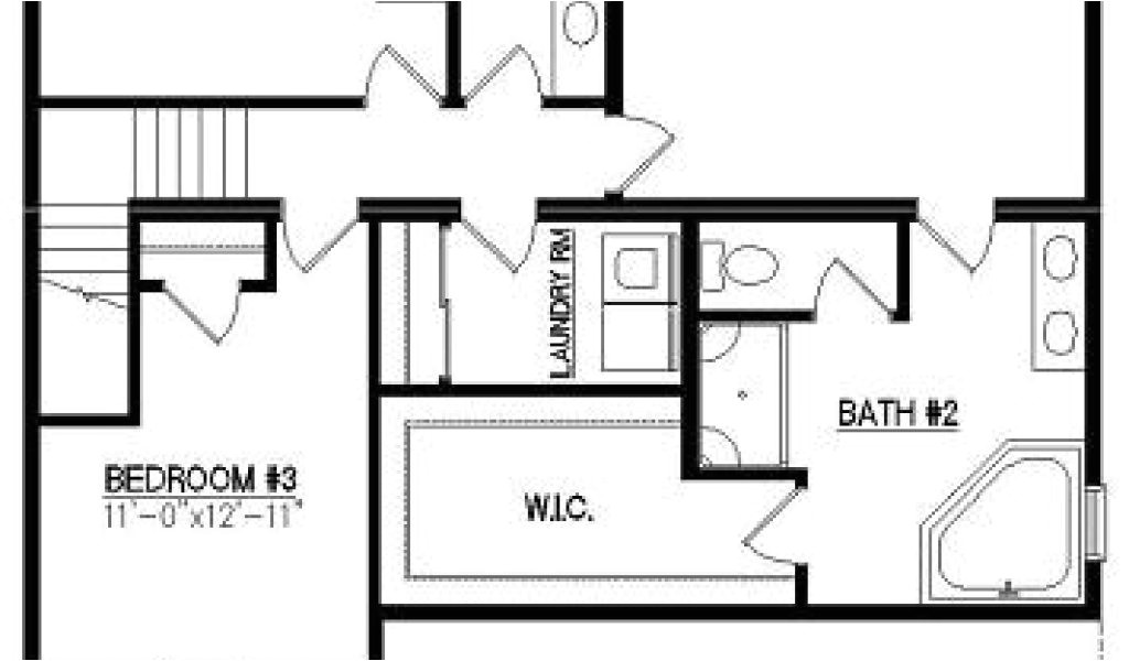 design home floor plans unique custom modular homes new jersey design your own house wall nj