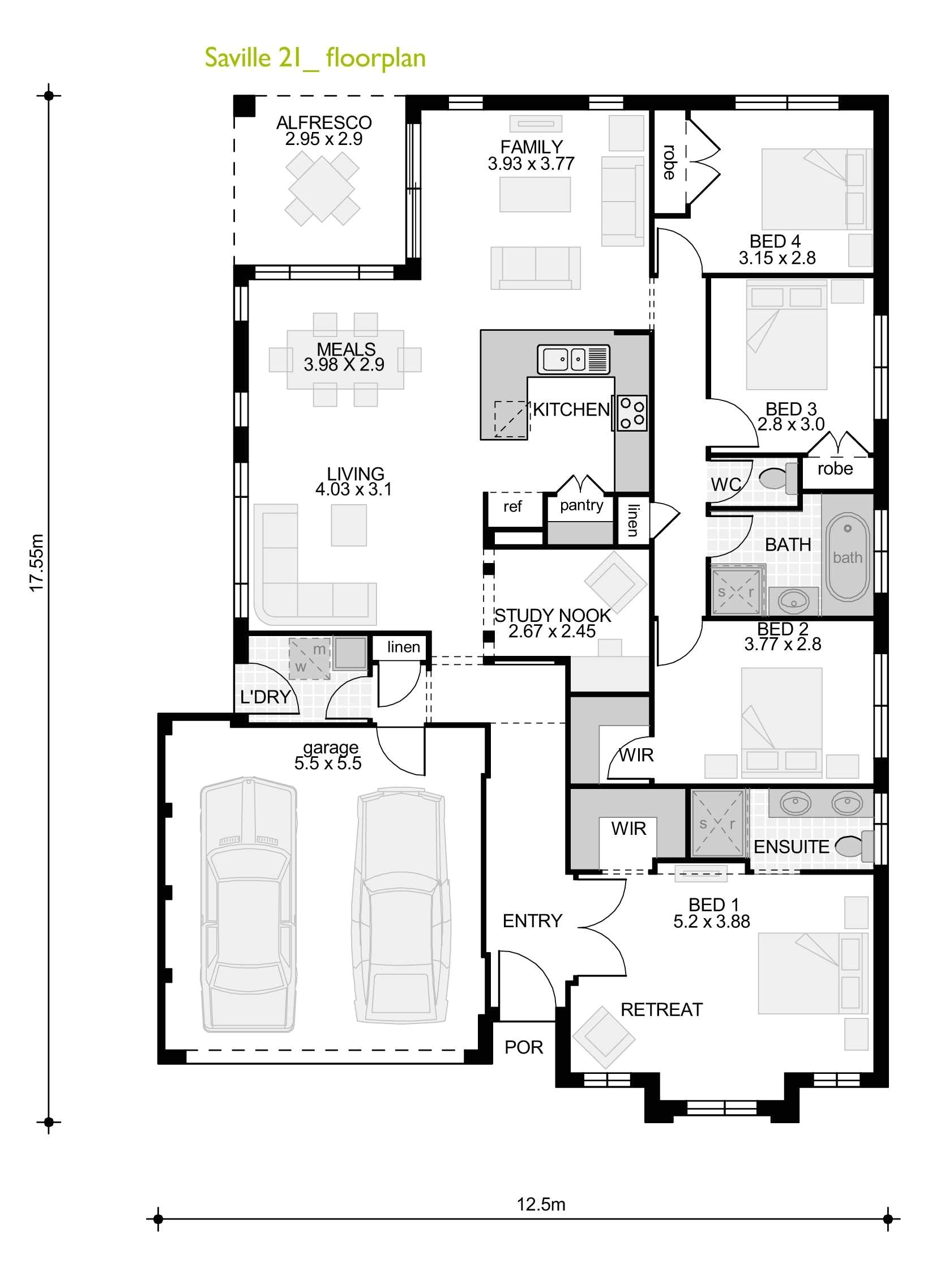 shed house floor plans and create your own mobile home floor plan design log acad contemporary